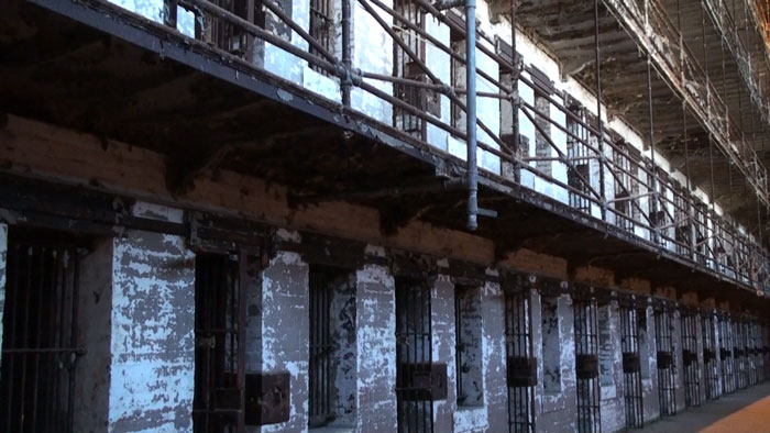 west-cell-block-of-osr