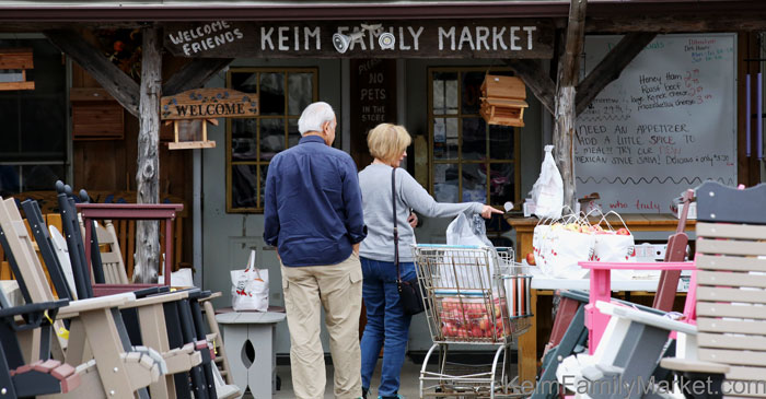 keim-family-market-entrance
