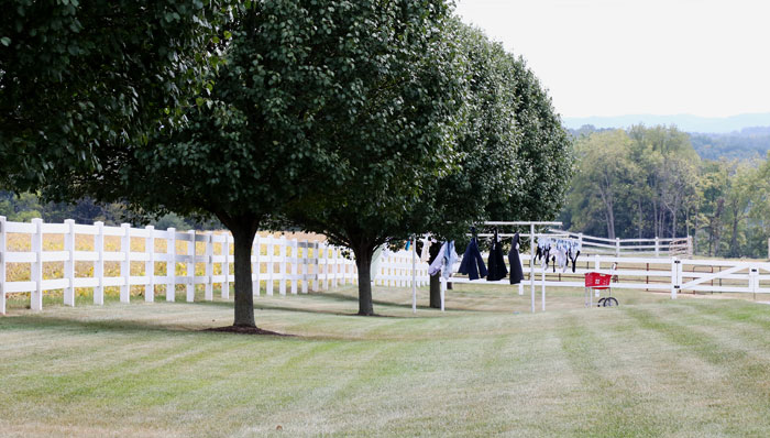 amish-clothes-line