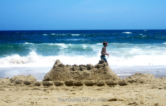 sand-castle-outer-banks