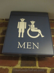 bathroom-sign-men-women-colonial-williamsburg