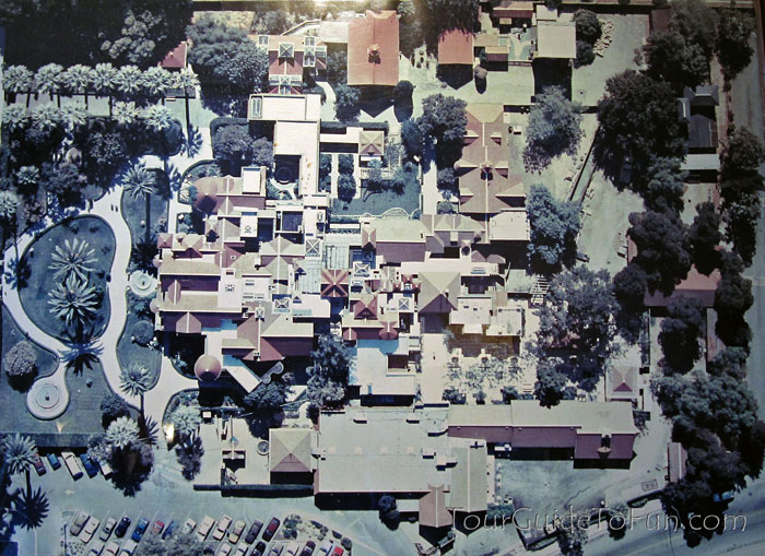aerial-view-of-winchester-mansion