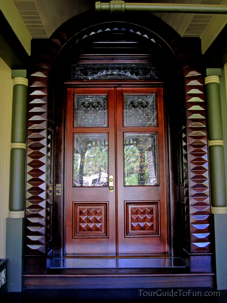 front-doors-of-winchester-mansion