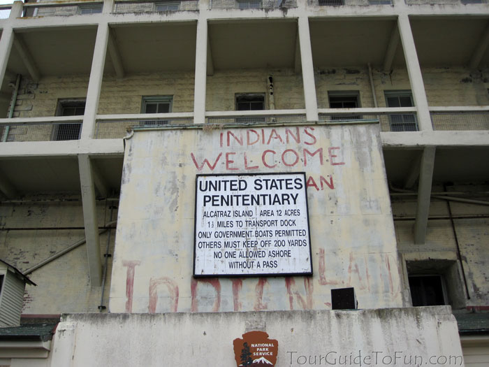 alcatraz-indians-graffiti