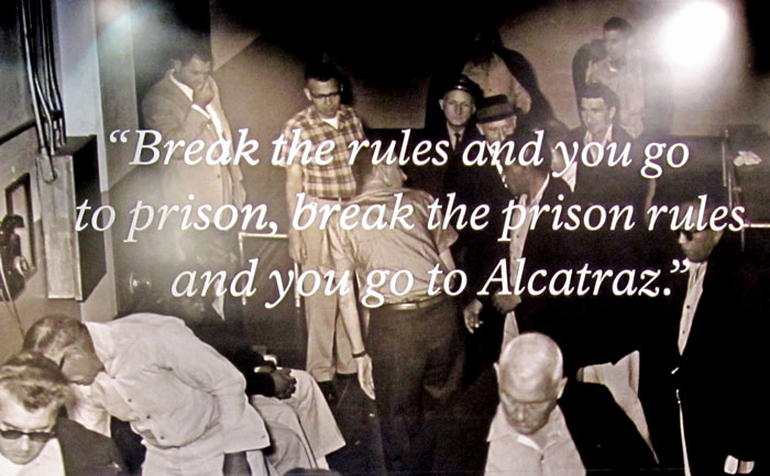 break-alcatraz-rules