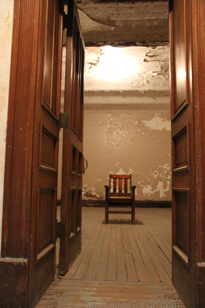 haunted-ohio-state-reformatory
