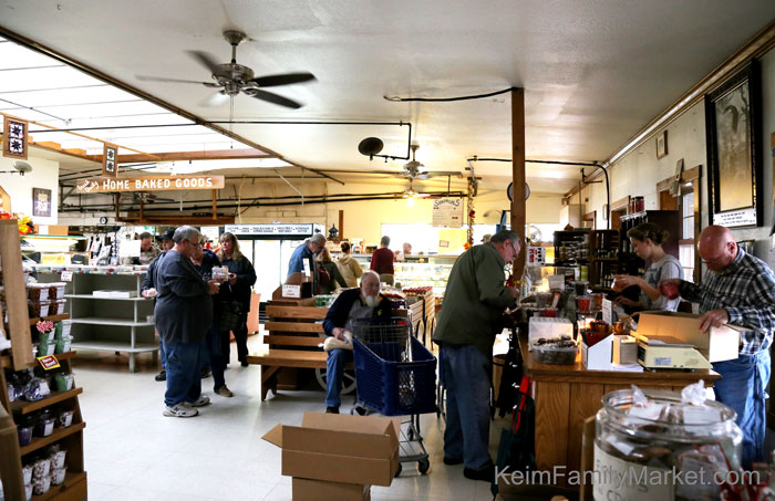 keim-amish-market