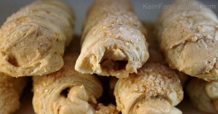 amish-bakery