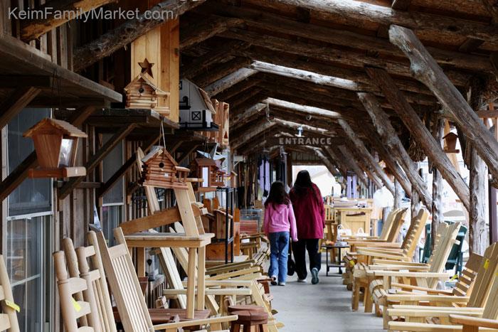 keim-family-market-porch