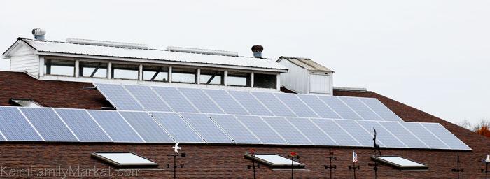 amish-solar-power
