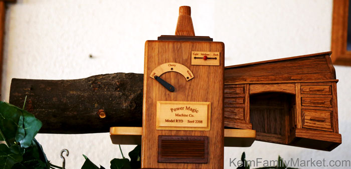 keim-wood-to-desk