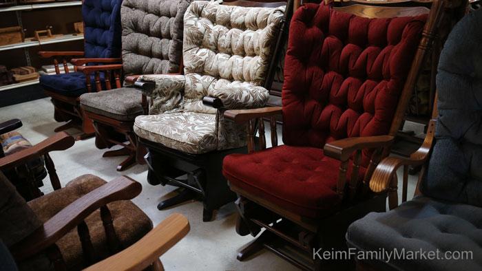 amish-upholstery