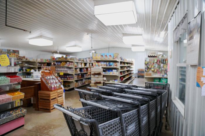 amish-bulk-food-store