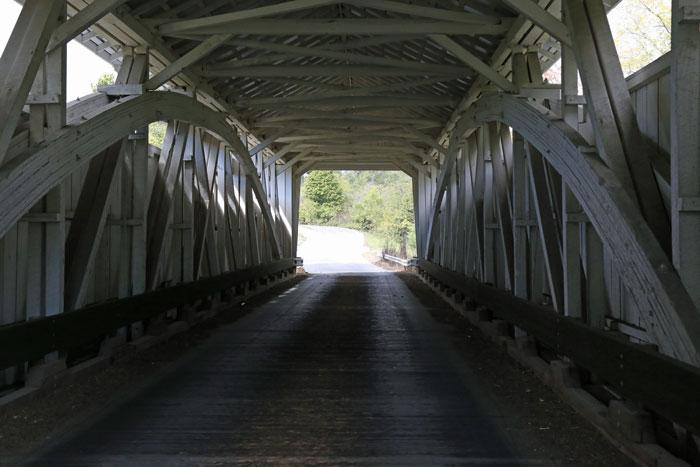 inside-covered-bridge