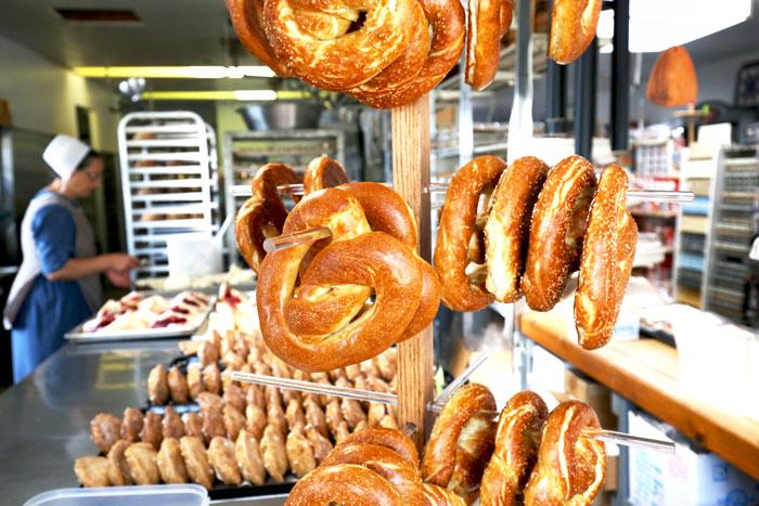 amish-made-pretzels