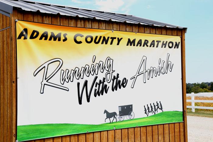 running-with-the-amish-marathon