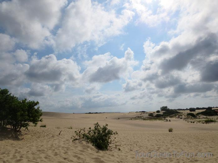 sand-dunes-nags-head