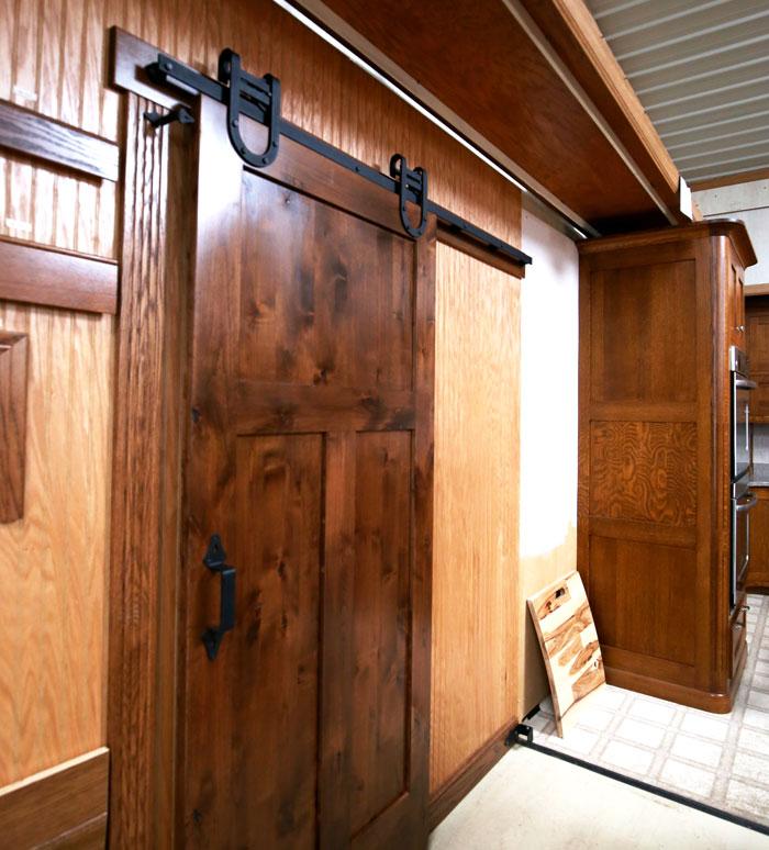 sliding-doors-inside-house