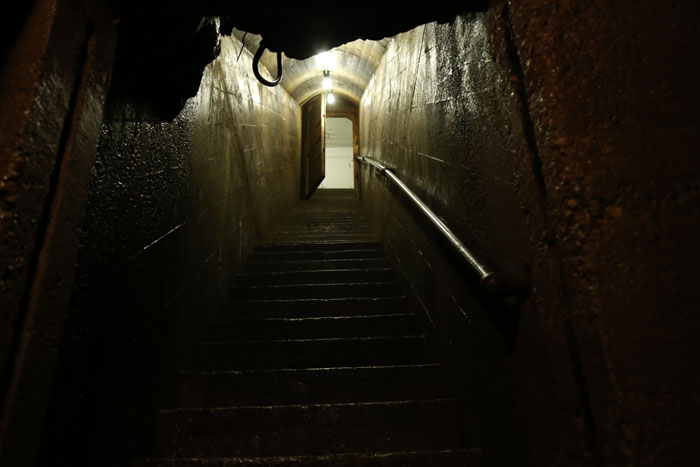 door-to-ohio-caverns